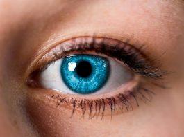 cerne sous les yeux traitement naturel