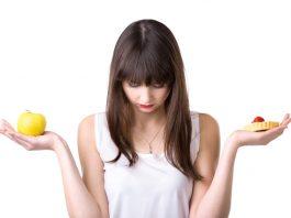 aliments sains à consommer lorsque vous avez un creux