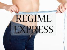 régime express