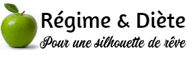 http://www.regime-diete.com